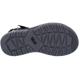 Teva Hurricane XLT2 Sandals Women lago black/grey